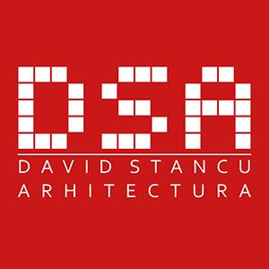 David Stancu